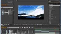 【邢帅教育】AE基础视频教程 第1节  After Effects工作流程