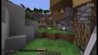 【米洛】Minecraft 我的世界 Hypixel小游戏 三连发