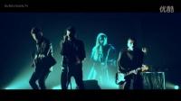 2016欧洲电视网歌唱大赛【黑山共和国】Highway_-_The_Real_Thing