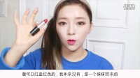Yenny_艺恩  爱用品介绍