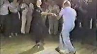 1982年摇摆舞大神们 - 活到老跳到老 Bobby McGee's Dance Party 1982