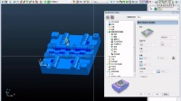 PowerMILL 2012编程免费教程A