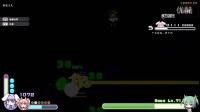 【混沌王】《Rabi-Ribi》正式版HELL難度實況攻略解說(第四十一期 洞穴里的十二只無敵貓)
