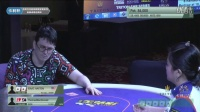 【联众扑克世界】2016菲律宾超高额豪客赛——EP1