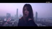 FBTA x KAZU ft. Sumin - Goosebumps MV