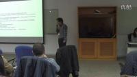 互联网金融征信项目的微服务化之旅
