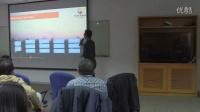 原生态云端应用管理系统的架构与实践分享