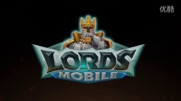 Lords Mobile OST - Guardians of the Kingdom