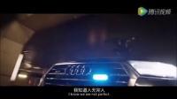 美国队长3正式预告高清电影完整版在线视频超长花絮