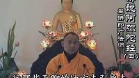 佛说阿弥陀经 第4讲(印广法师 讲解)