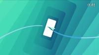 全新ColorOS 3.0介绍视频