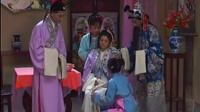 黄梅戏——《薛凤英之继母杀女》 黄梅戏 第1张
