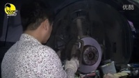 【007汽车频道】庞德购买中古车宝马E60 530i全记录