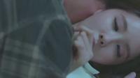 [杨晃]韩国性感美女 孝敏 最新单曲SKETCH第一版