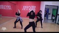 福清爵士舞-《be my baby》 -sod crew(艺星圆艺术学校)