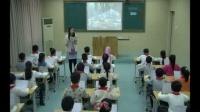 [同步课堂]北京课标版一起点小学英语二年级上册 Unit2 What do you do on Sunday? Lesson 5  教学视频,北京市(部级优课)实录