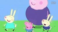 小猪佩奇 新编睡前故事 粉红猪小妹 佩佩猪 亲子游戏 动漫 游戏 早教 幼儿