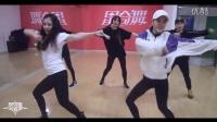 福清爵士舞-《Daddy-Psy》-sodcrew(艺星圆艺术学校)