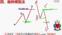 现货市场大盘走势中均线的利用技巧2