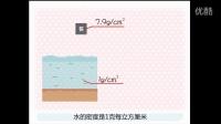 23.【沉浮条件】