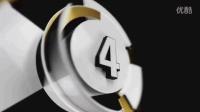 2015乒坛36计之 声东击西 top10 十大战术强人令对手无计可施 乒乓球集锦