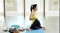 阴瑜伽-肝胆经的养护