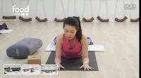 阴瑜伽-心肺经的养护