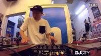 Tokyo- DJ EYELES, BENKAY, DJ NUCKEY, DJ YU, DJ IKU, DJ IZOH