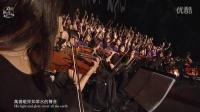 赞美之泉 2015 年香港敬拜 LIVE Part 1