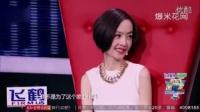 安东老师-崔万志《爱是什么》天猫旗袍店销量冠军总裁