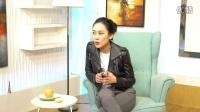 《美女挑挑挑》2016-03-15贝菲卡专访