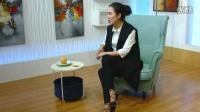 《美女挑挑挑》20160318品牌专访——FIPIN衣品