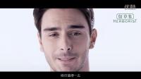 全球帅锅寻找最美中国白,是你吗?