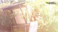 So Nice(GMF2014 ver.)' teaser
