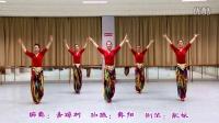 东塔广场舞-----雪域仙女    编舞:香樟树