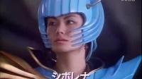 电磁战队百万连者 01