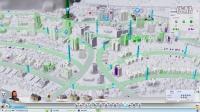 新模拟城市5中文版 旅游城市 Pt.2