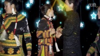 彝族结婚彝族婚礼彝族歌曲电影自由舞