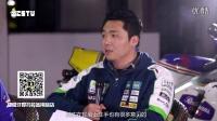 Caesar赛车志 2016 MotoGP赛事前瞻 神评论