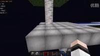 【R-Class】树木BUD隐藏门