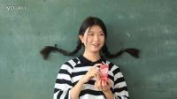 第十四届学院奖春季赛蒙牛金奖-新鲜多彩每一天