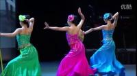 中国民族舞蹈《邵多丽》