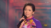 越南歌曲:缘分 Duyên Phận 演唱:茹琼 Như Quỳnh