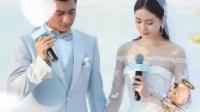 平利县广佛镇便民消息微信公众论坛
