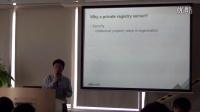 Harbor:企业级Registry开源项目