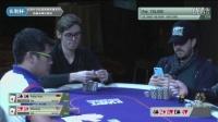 【联众扑克世界】2016菲律宾超高额豪客赛——第一集