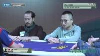 【联众扑克世界】2016菲律宾超高额豪客赛——第二集