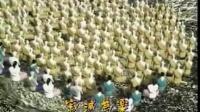 珍惜生命-文殊菩薩前生故事上集-1_标清