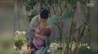 许晴《狂》当众给孩子哺乳视频曝光 激情吻戏剧照曝光