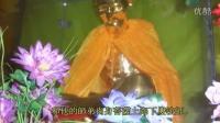 念阿弥陀佛是人生最重要的一件事,念佛人的榜样 。贤公和尚佛门榜样。2